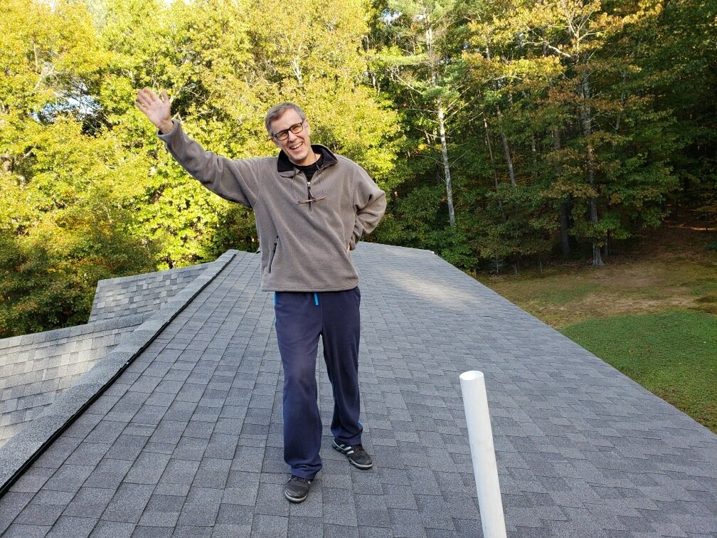 Lee NH | Residential Roofing by ASAP Roofing NH