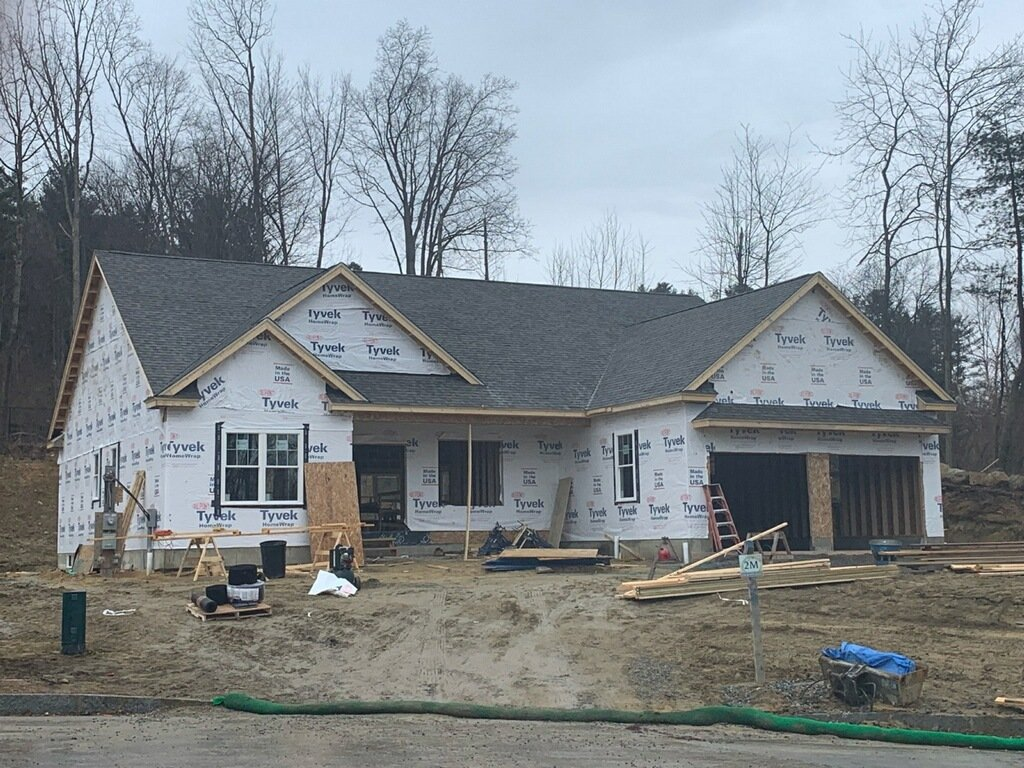 Manchester NH | Residential Roofing by ASAP Roofing NH
